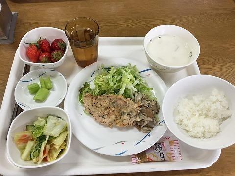 20160310昼食.jpg