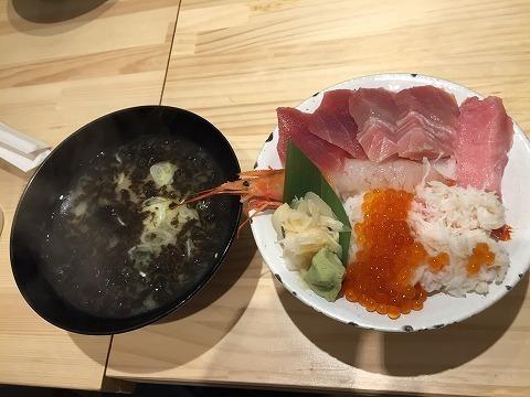 20160319マグロ丼.jpg