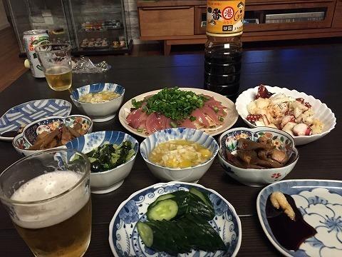 20160405夕食.jpg