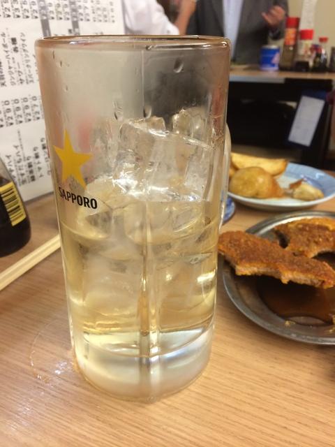 かち割りブドー酒.jpg