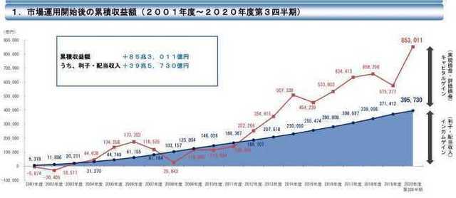 グラフィックス1.jpg