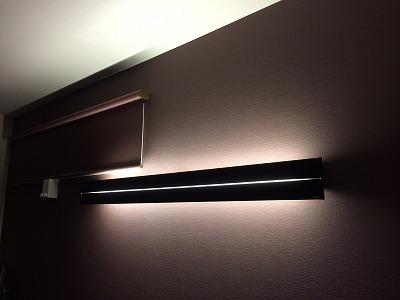 寝室照明.jpg