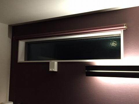 寝室FIX窓.jpg