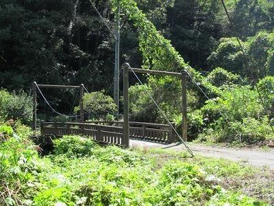 民家へ行く橋.jpg