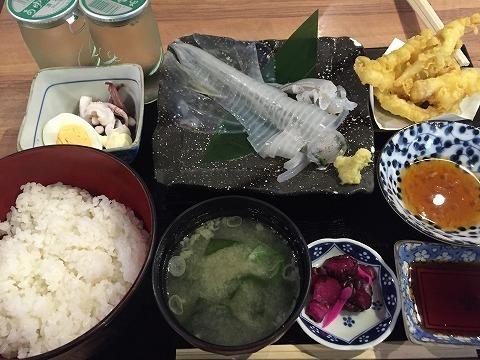 活きイカ定食.jpg