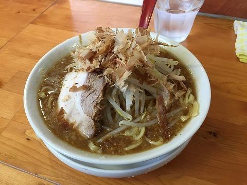 節麺.jpg