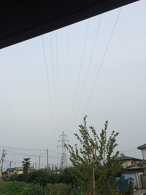 高圧送電線.jpg