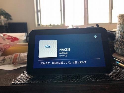 IMG_7131.jpg