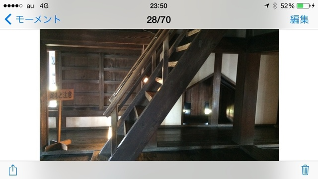image-d327b.jpg