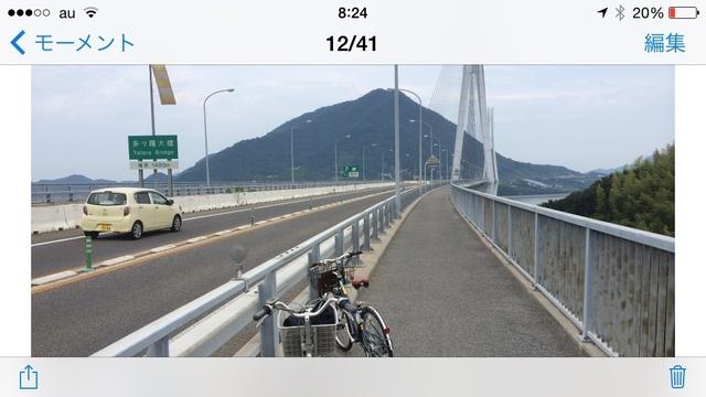 image-dc9cf.jpg